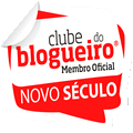 Editora Novo Século