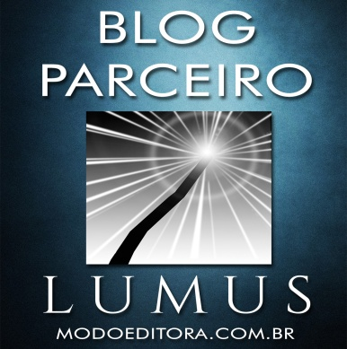 Selo Lumos