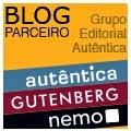 Grupo Editorial Autentica